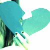 b-ly's avatar