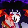 B-MAMBA's avatar