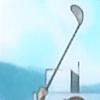 B-Man99's avatar