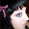 B-maz's avatar