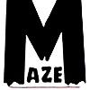 b-maze's avatar