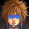 B-mobe's avatar