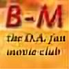 B-MOOVIEZ-CLUB's avatar