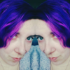 B-MovieScreamQueen1's avatar
