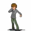 B-Moz's avatar