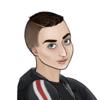 b-Mpc's avatar