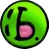B-Nastei's avatar