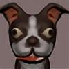 b-nine's avatar