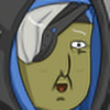 B-o-S's avatar