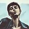 B-on-D's avatar
