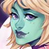 b-oots's avatar