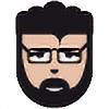 B-positive's avatar
