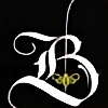 B-Print's avatar