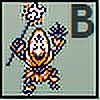 B-Pumpkin's avatar