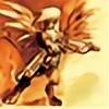 B-radg96's avatar