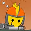 B-RandArt's avatar