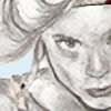 b-Rex's avatar