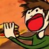 B-Rhombus's avatar
