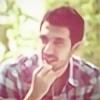B-rK-n's avatar