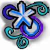 B-Rox-U's avatar