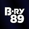 B-RY-89's avatar
