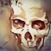 b-salvador's avatar