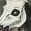 b-schwartz's avatar