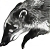 B-Smitty's avatar