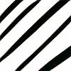 B-STRIPES's avatar