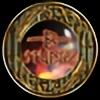 B-Studios's avatar