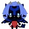 B-TheArtist's avatar