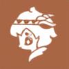 B-TOBIO's avatar