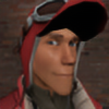 B-Turn's avatar