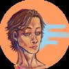 B-UBI's avatar