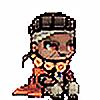 b-urgerpants's avatar