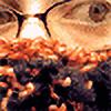 b-zedan's avatar