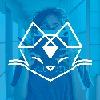 BA-draws's avatar