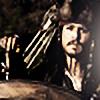 Ba-Gfx's avatar