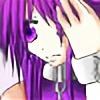 Ba-loo's avatar