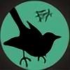 BA-Robin's avatar