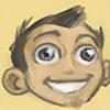 Ba-yo's avatar
