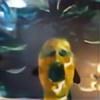 BA09's avatar