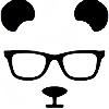 ba0babius's avatar