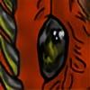 Ba11istic's avatar