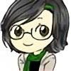 Ba1812's avatar