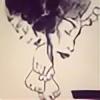 BA3Z's avatar