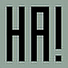 Ba5ket-case's avatar