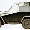 BA64driver's avatar
