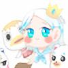 BAAAAMBI's avatar