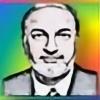 Baab-Ul-Islam's avatar